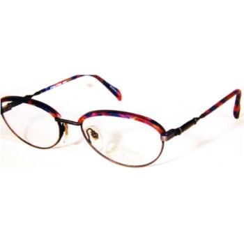 Stratford USA Eyeglasses - Go-Optic.com
