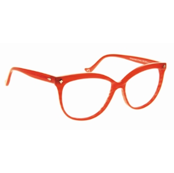 Beausoleil Paris O/532 Eyeglasses