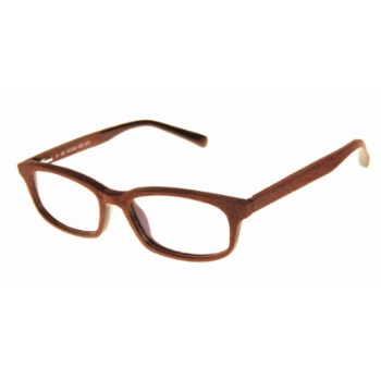 Beausoleil Paris W25 Eyeglasses