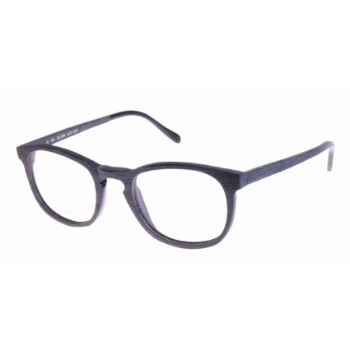 Beausoleil Paris W26 Eyeglasses