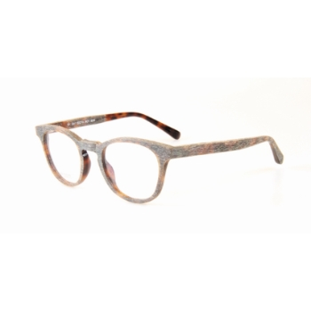 Beausoleil Paris W39 Eyeglasses