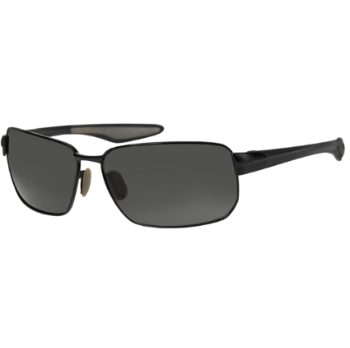 Sun Trends ST166 Sunglasses