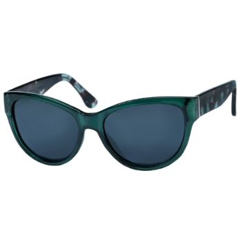 Sun Trends ST189 Sunglasses