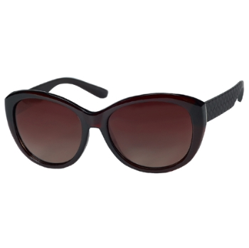 Sun Trends ST193 Sunglasses