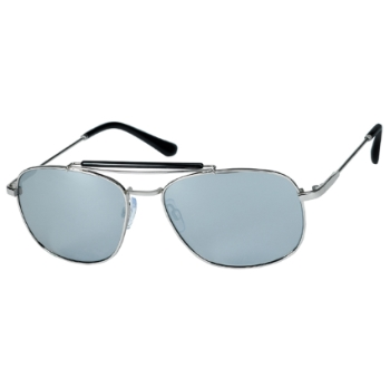 Sun Trends ST196 Sunglasses