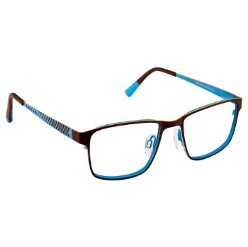 SuperFlex KIDS SFK-159 Eyeglasses