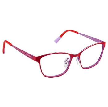 SuperFlex KIDS SFK-162 Eyeglasses