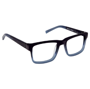 SuperFlex KIDS SFK-163 Eyeglasses