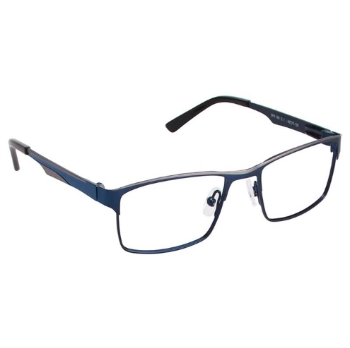 SuperFlex KIDS SFK-164 Eyeglasses