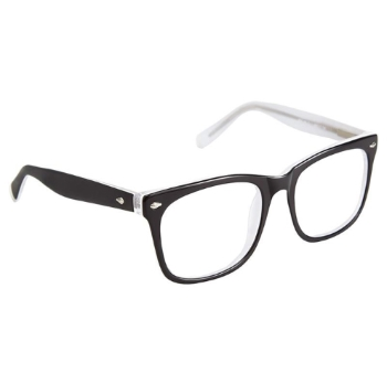 SuperFlex KIDS SFK-165 Eyeglasses