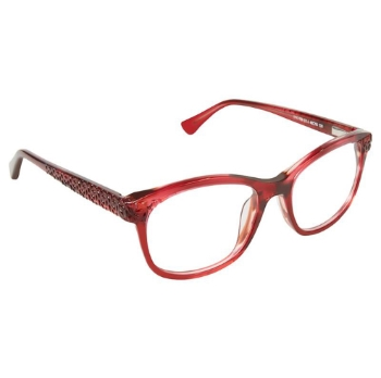 SuperFlex KIDS SFK-169 Eyeglasses