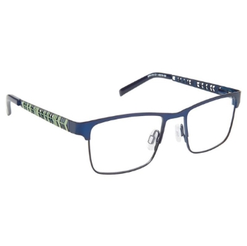 SuperFlex KIDS SFK-170 Eyeglasses