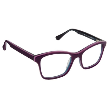 SuperFlex KIDS SFK-172 Eyeglasses