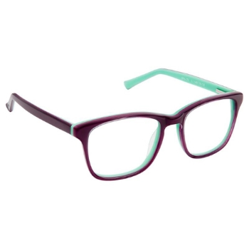 SuperFlex KIDS SFK-175 Eyeglasses
