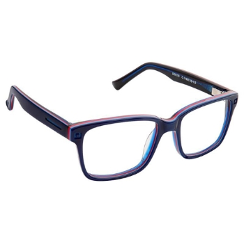 SuperFlex KIDS SFK-176 Eyeglasses