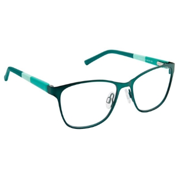 SuperFlex KIDS SFK-177 Eyeglasses