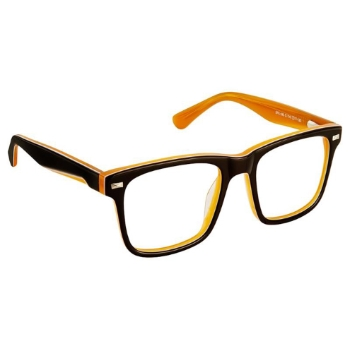 SuperFlex KIDS SFK-180 Eyeglasses