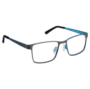 SuperFlex KIDS SFK-185 Eyeglasses