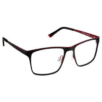 SuperFlex KIDS SFK-189 Eyeglasses
