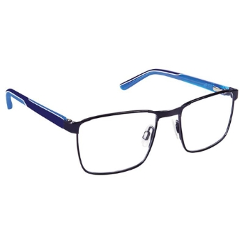 SuperFlex KIDS SFK-191 Eyeglasses