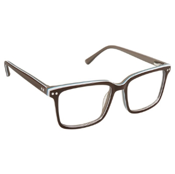 SuperFlex KIDS SFK-193 Eyeglasses