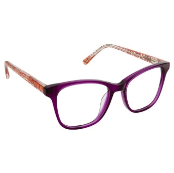 SuperFlex KIDS SFK-196 Eyeglasses
