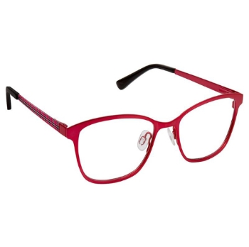 SuperFlex KIDS SFK-199 Eyeglasses