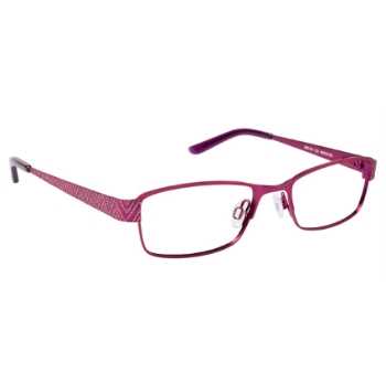 SuperFlex KIDS Kids 141 Eyeglasses
