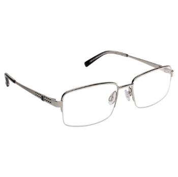 SuperFlex SF-1030T Eyeglasses
