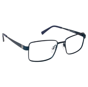 SuperFlex SF-1053T Eyeglasses