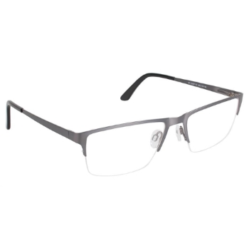 SuperFlex SF-1059T Eyeglasses