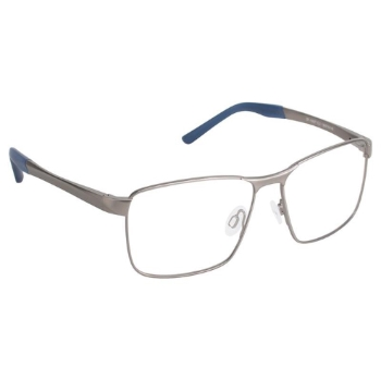 SuperFlex SF-1062T Eyeglasses