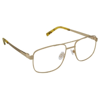 SuperFlex SF-1066T Eyeglasses
