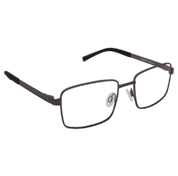 SuperFlex SF-1069T Eyeglasses
