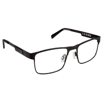 SuperFlex SF-1073T Eyeglasses