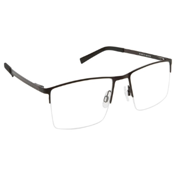 SuperFlex SF-1074T Eyeglasses
