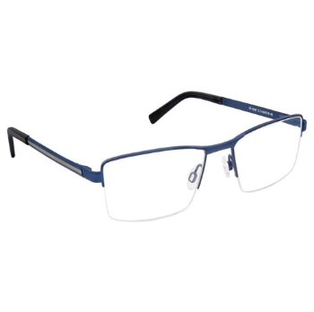 SuperFlex SF-1078T Eyeglasses