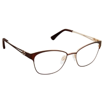 SuperFlex SF-1079T Eyeglasses