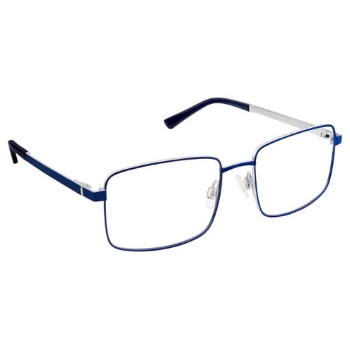SuperFlex SF-1082T Eyeglasses