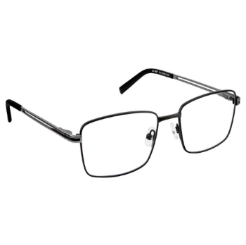 SuperFlex SF-1083T Eyeglasses