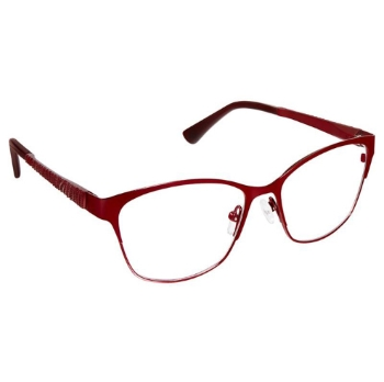 SuperFlex SF-1084T Eyeglasses