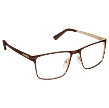 SuperFlex SF-1085T Eyeglasses