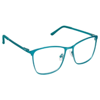 SuperFlex SF-1087T Eyeglasses