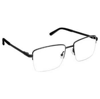 SuperFlex SF-1088T Eyeglasses