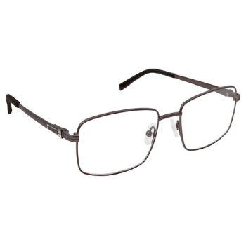 SuperFlex SF-1093T Eyeglasses