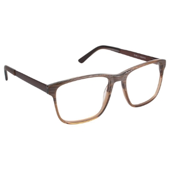 SuperFlex SF-469 Eyeglasses