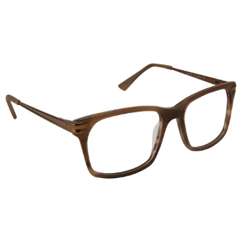 SuperFlex SF-475 Eyeglasses