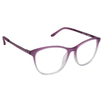 SuperFlex SF-511 Eyeglasses