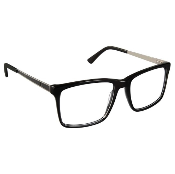 SuperFlex SF-513 Eyeglasses