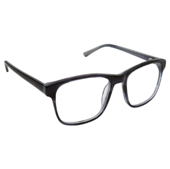 SuperFlex SF-523 Eyeglasses